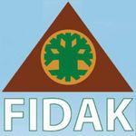 Fidak_logo_2019_2019