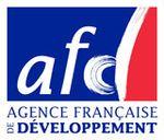 Nouveau-logo-AFD