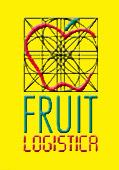Le-Maghreb-présent-à-Fruit-Logistica-Berlin