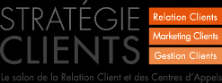 Logo RELATION CLIENTS