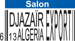 Logo salon exportation_1