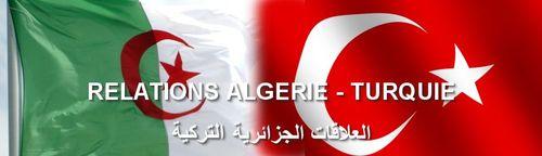 Algero turc