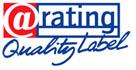 @rating QL