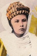 Isabelle_Eberhardt[1]