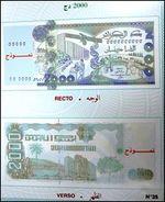 Billet-banque[1]