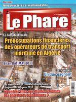 Phare 151