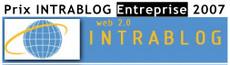 Prix_intrablog_logo_ent