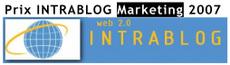 Prix_intrablog_logo_mrktg