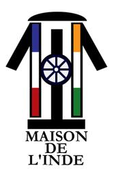 Maison_de_linde_logo