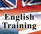 English_training